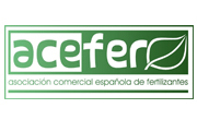 Certifications Acefer