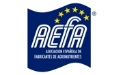 Certifications Aefa