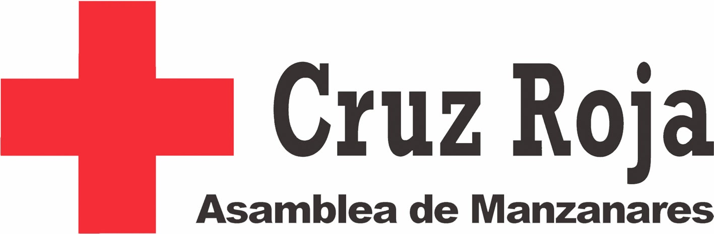Carbotecnia with the project `Recalificación for people affected by the crisis` in Manzanares (Ciudad Real-Spain)