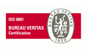 Certifications Bureau veritas
