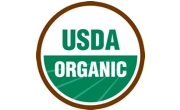Certifications USDA ORGANIC