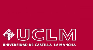 UCLM agreement renewal as Sustertech4CH